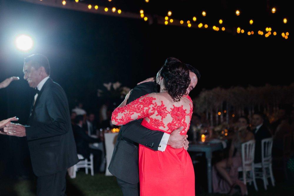 Sugey & Rene | Wedding 474.jpg