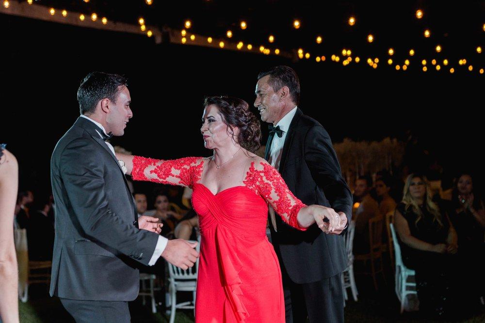 Sugey & Rene | Wedding 473.jpg