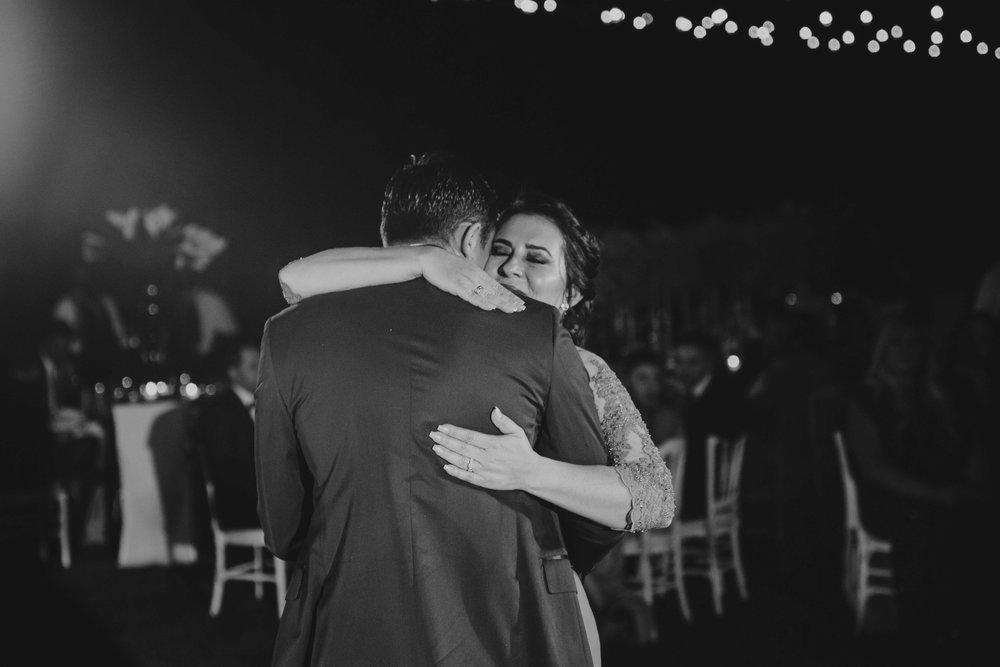 Sugey & Rene | Wedding 475.jpg