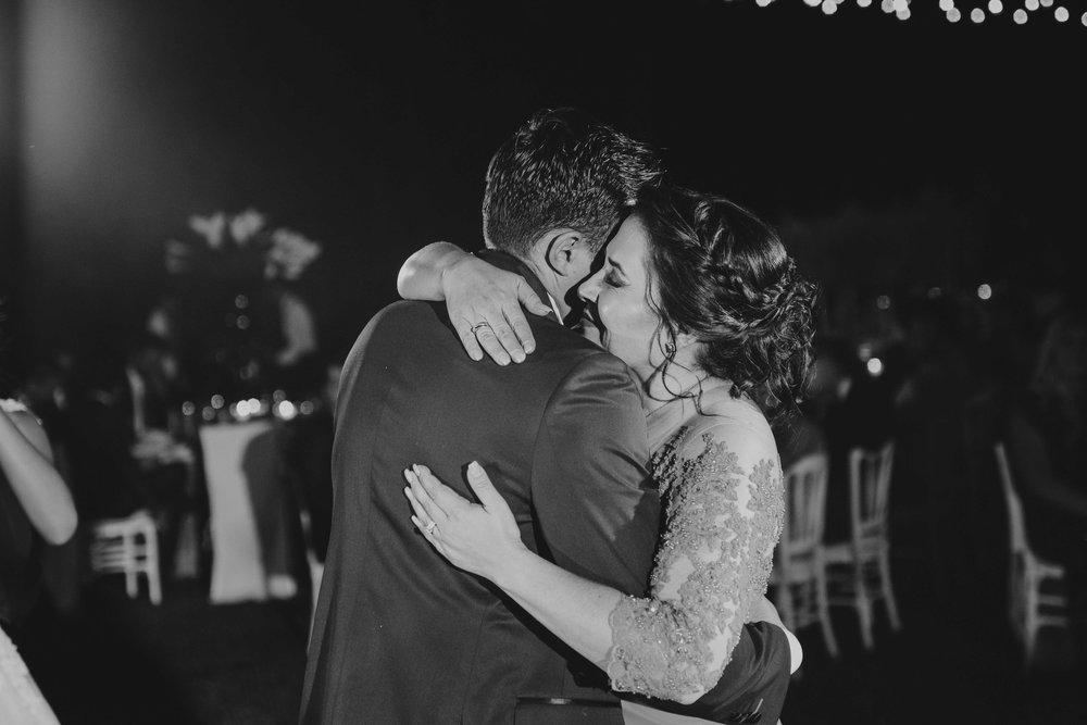 Sugey & Rene | Wedding 476.jpg
