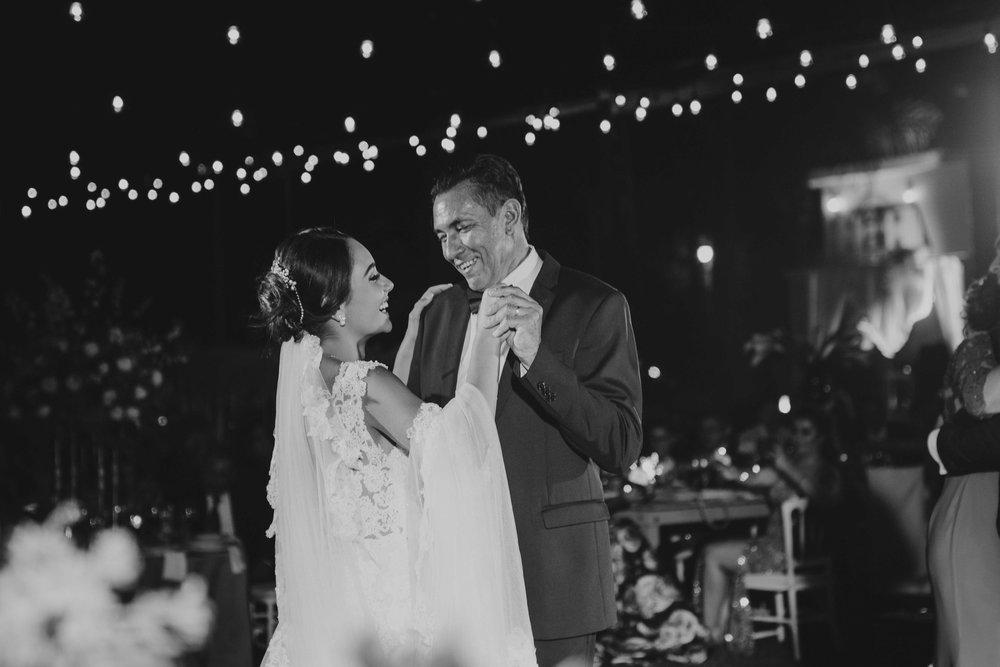 Sugey & Rene | Wedding 478.jpg