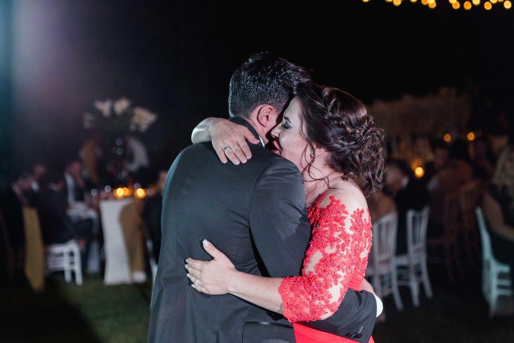 Sugey & Rene | Wedding 477.jpg