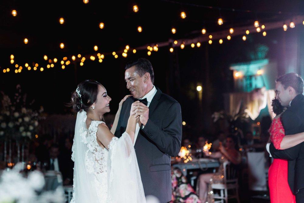 Sugey & Rene | Wedding 479.jpg
