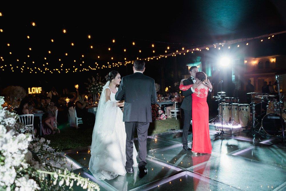 Sugey & Rene | Wedding 480.jpg