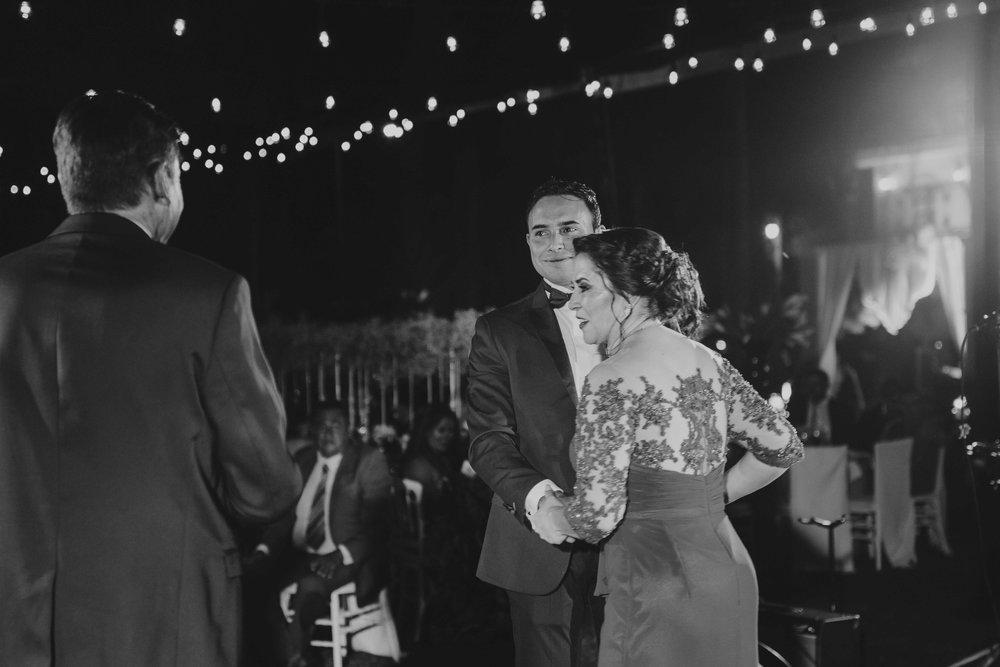 Sugey & Rene | Wedding 481.jpg