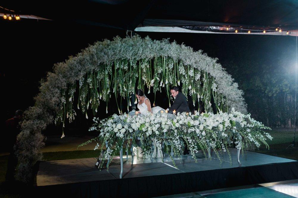 Sugey & Rene | Wedding 482.jpg