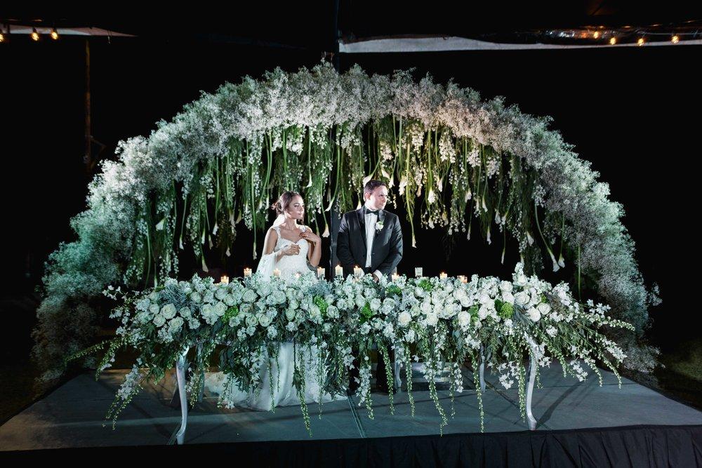 Sugey & Rene | Wedding 484.jpg