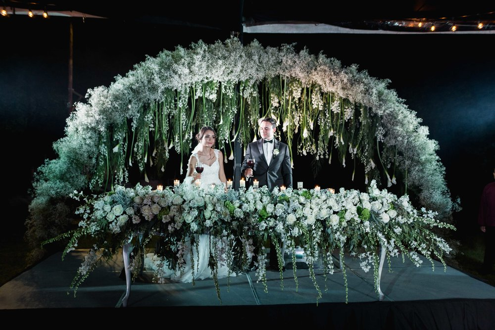 Sugey & Rene | Wedding 486.jpg