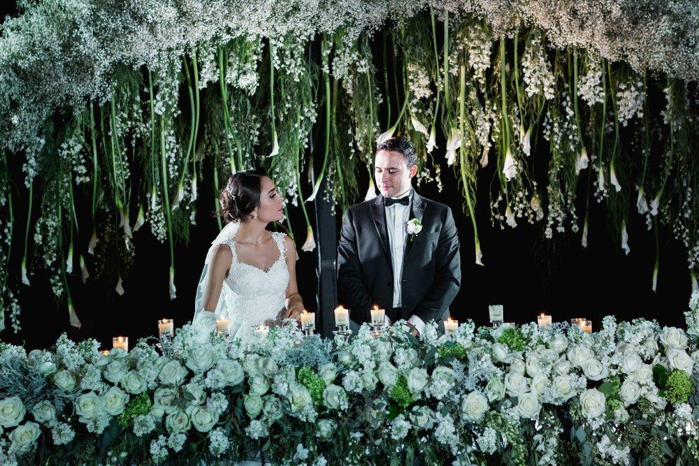 Sugey & Rene | Wedding 485.jpg