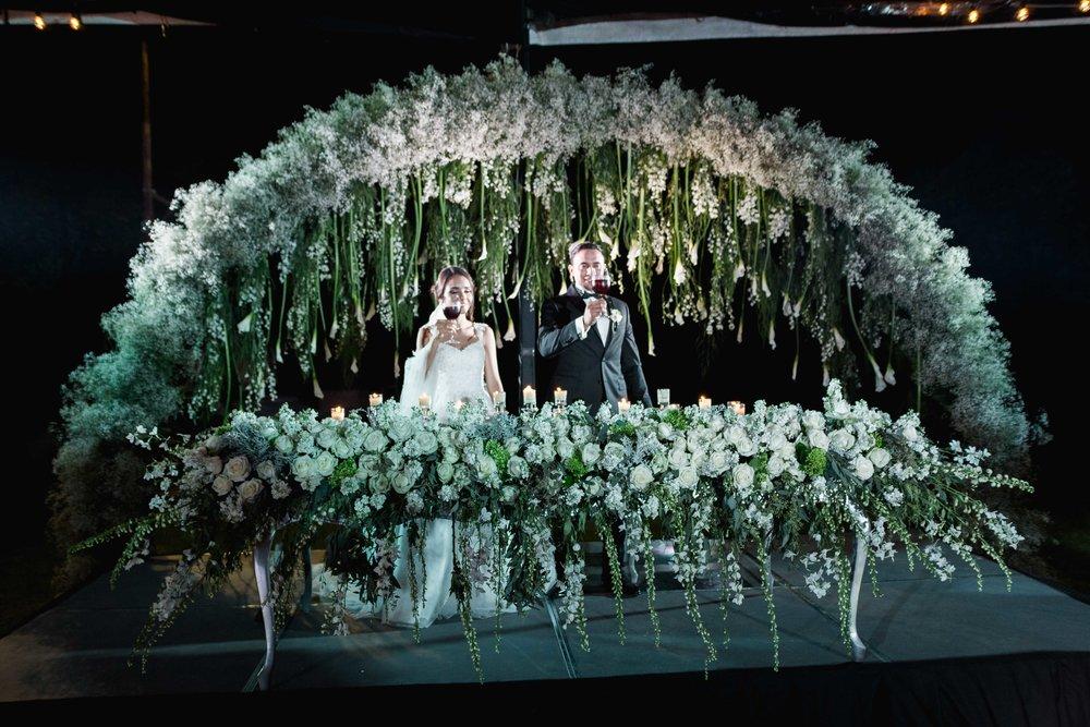 Sugey & Rene | Wedding 487.jpg