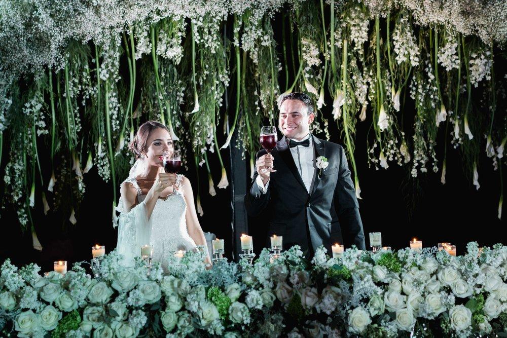 Sugey & Rene | Wedding 488.jpg