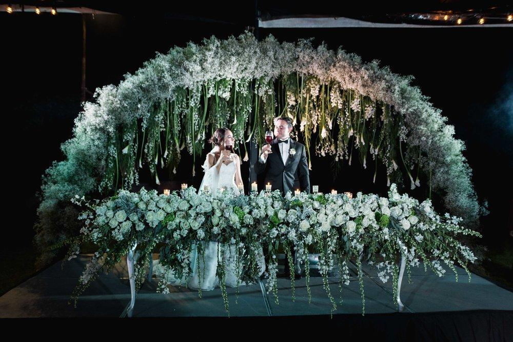 Sugey & Rene | Wedding 490.jpg