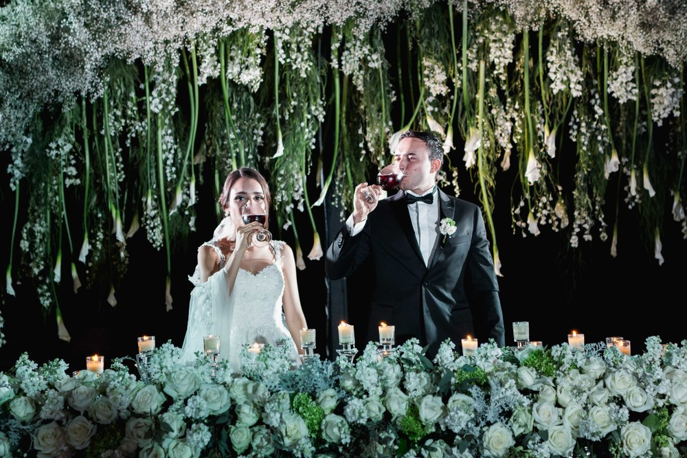 Sugey & Rene | Wedding 489.jpg