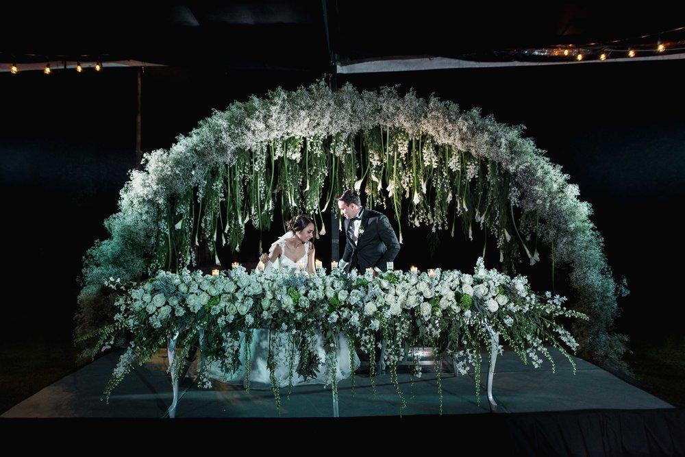 Sugey & Rene | Wedding 491.jpg