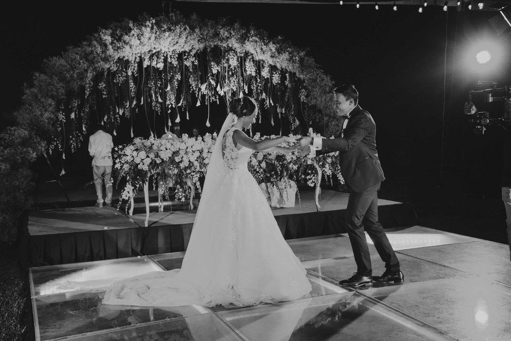 Sugey & Rene | Wedding 493.jpg