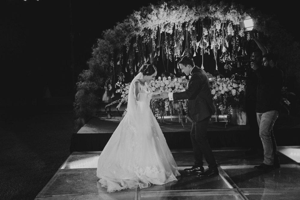 Sugey & Rene | Wedding 494.jpg