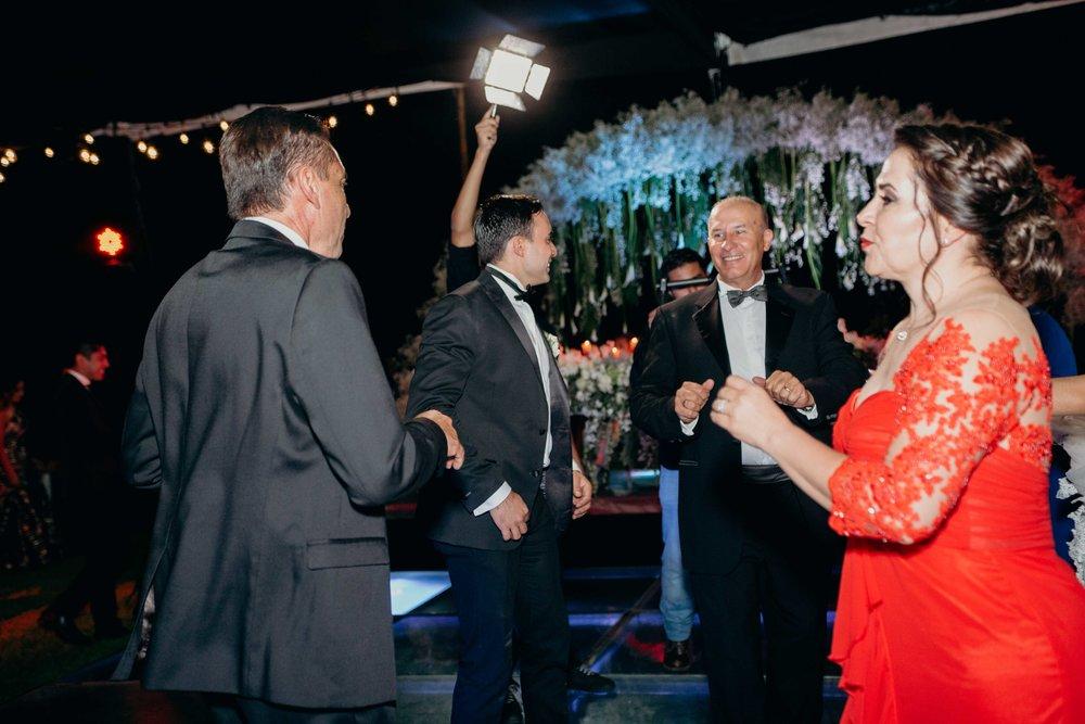 Sugey & Rene | Wedding 495.jpg