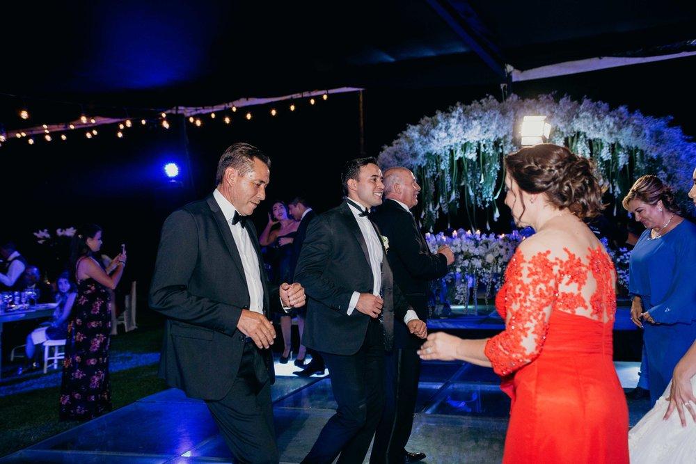 Sugey & Rene | Wedding 496.jpg