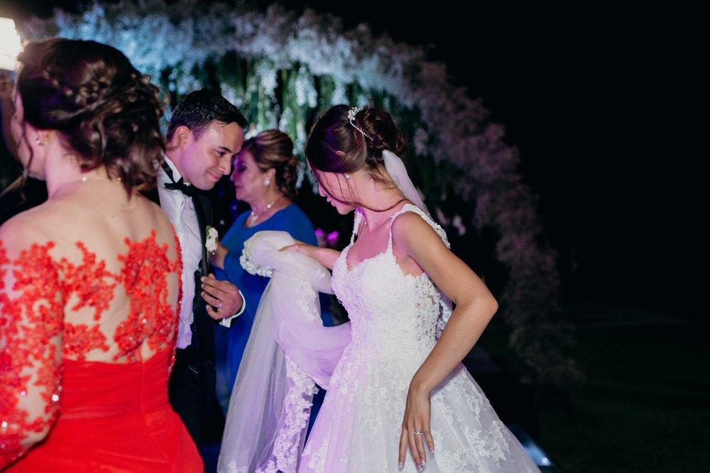 Sugey & Rene | Wedding 497.jpg