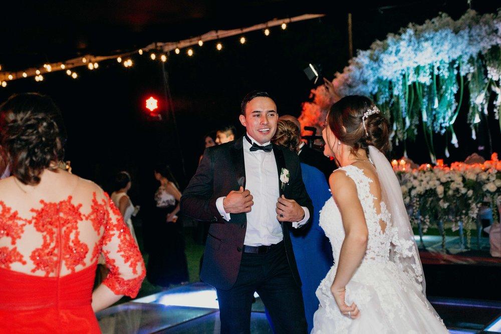 Sugey & Rene | Wedding 498.jpg