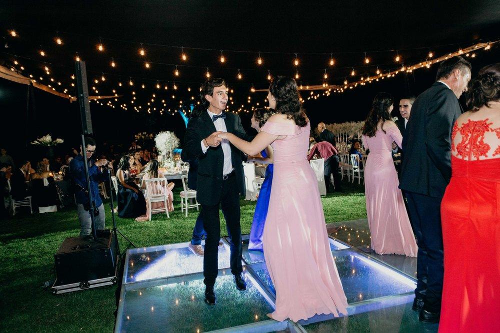 Sugey & Rene | Wedding 499.jpg
