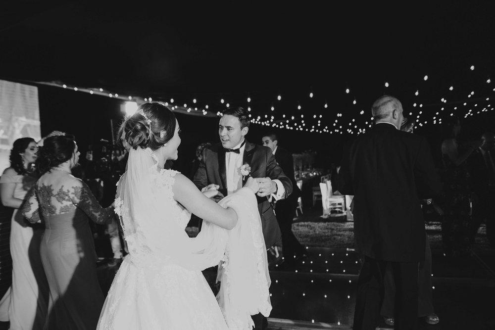 Sugey & Rene | Wedding 500.jpg