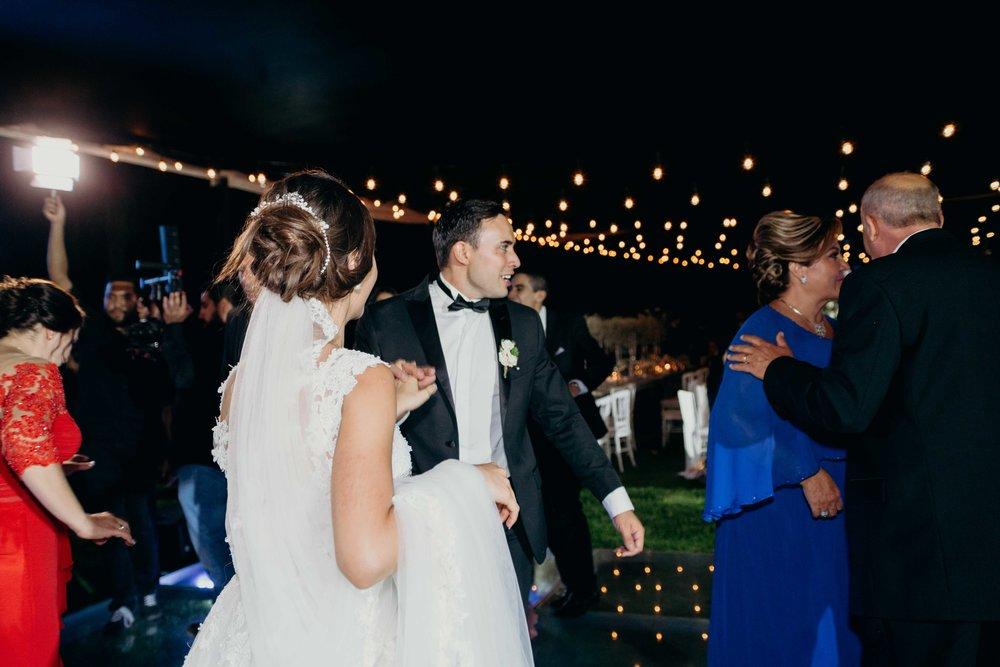 Sugey & Rene | Wedding 501.jpg