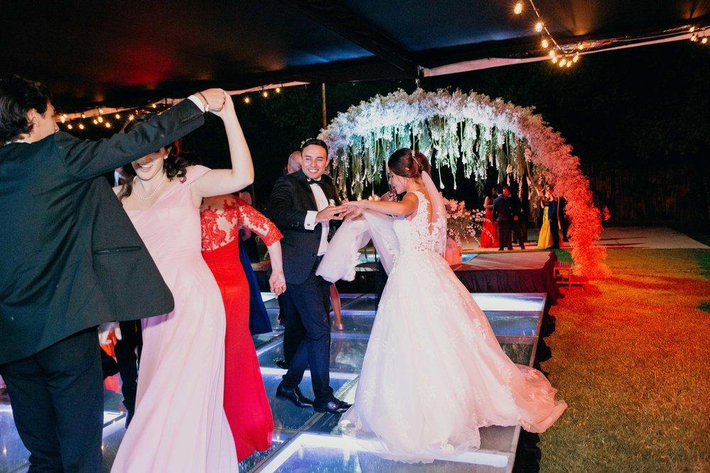 Sugey & Rene | Wedding 502.jpg
