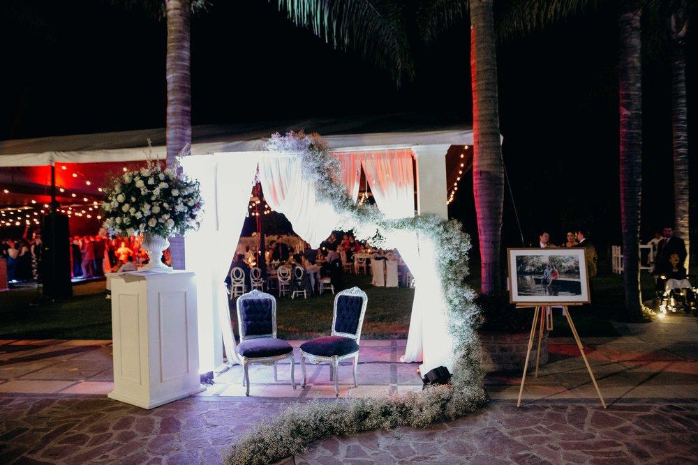 Sugey & Rene | Wedding 505.jpg