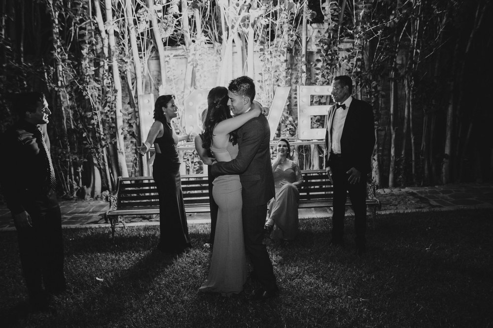 Sugey & Rene | Wedding 512.jpg