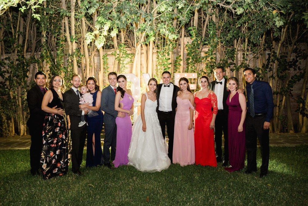 Sugey & Rene | Wedding 513.jpg