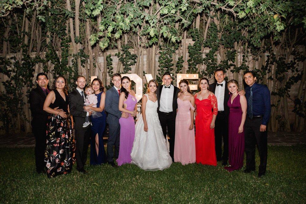 Sugey & Rene | Wedding 514.jpg