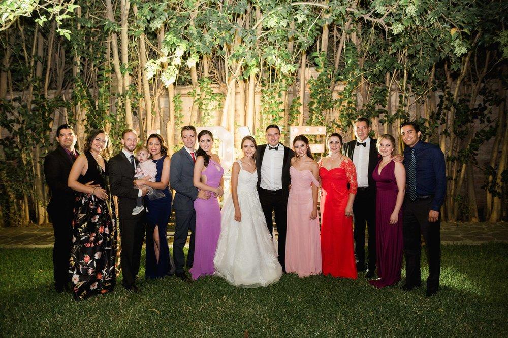 Sugey & Rene | Wedding 515.jpg