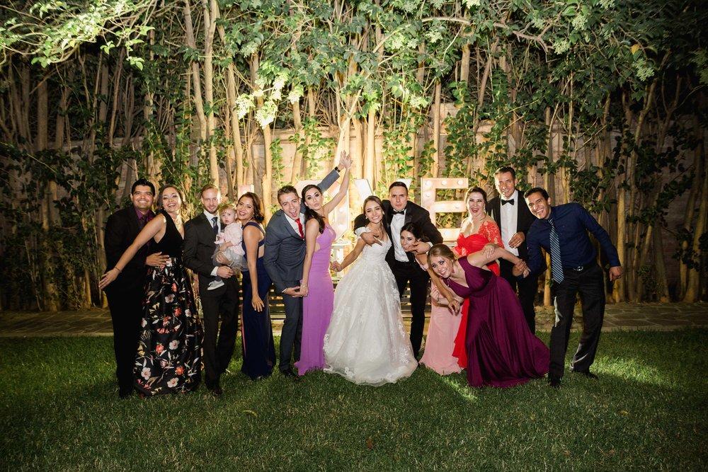 Sugey & Rene | Wedding 516.jpg