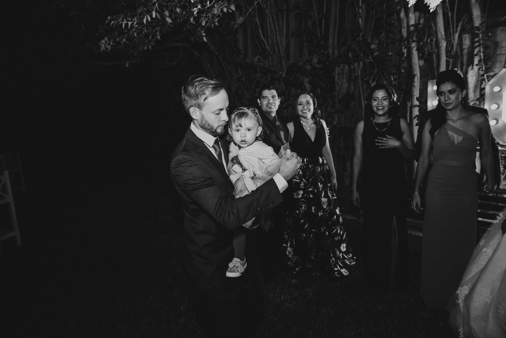 Sugey & Rene | Wedding 518.jpg