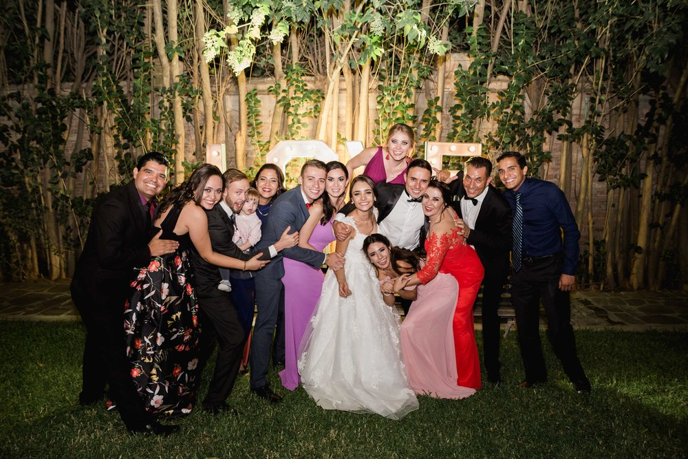 Sugey & Rene | Wedding 517.jpg