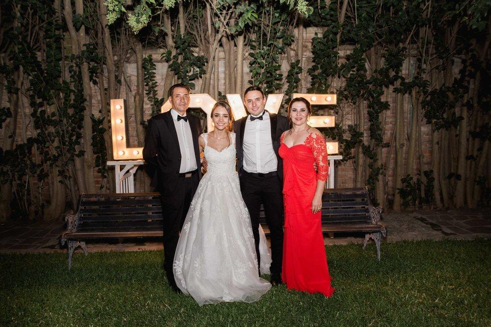 Sugey & Rene | Wedding 519.jpg