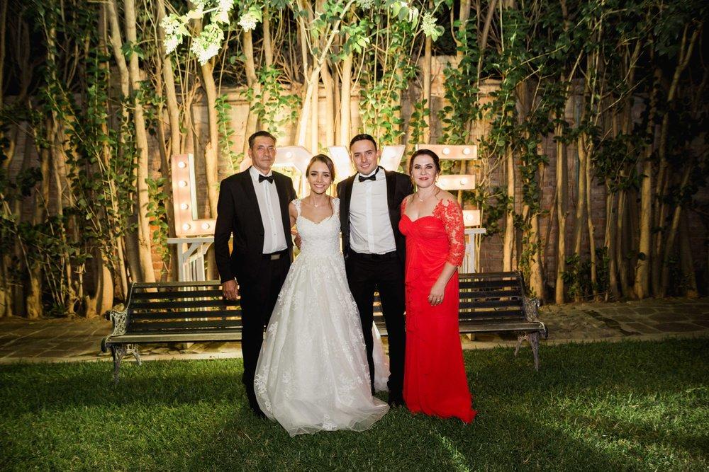 Sugey & Rene | Wedding 520.jpg