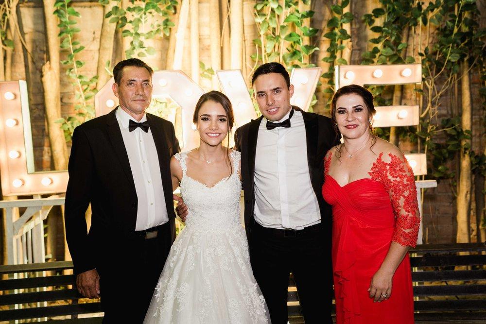 Sugey & Rene | Wedding 521.jpg