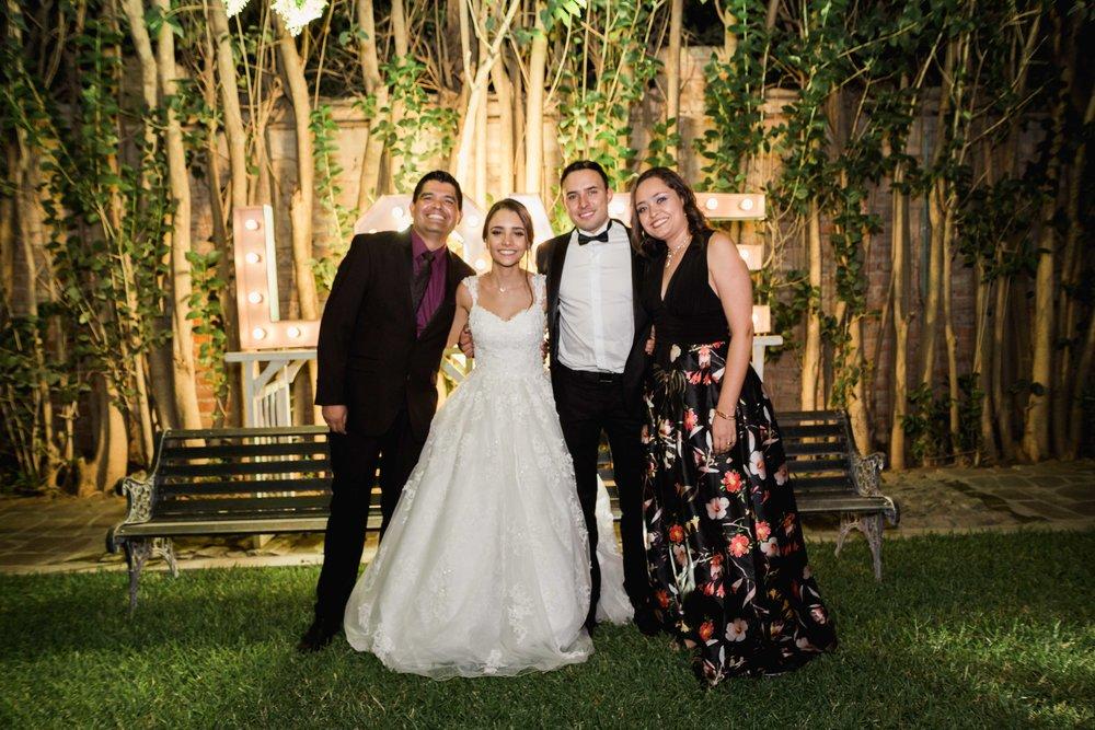 Sugey & Rene | Wedding 522.jpg