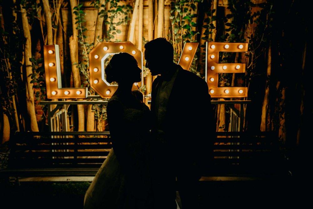 Sugey & Rene | Wedding 525.jpg