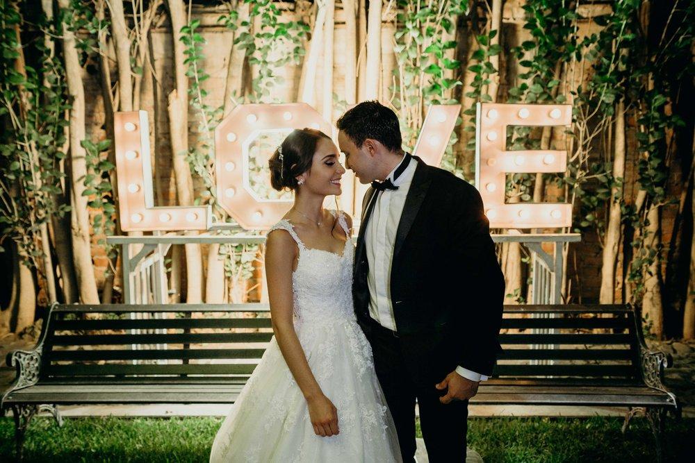 Sugey & Rene | Wedding 524.jpg