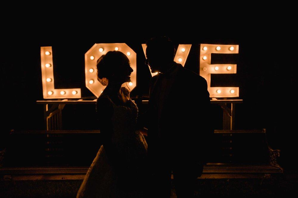 Sugey & Rene | Wedding 527.jpg