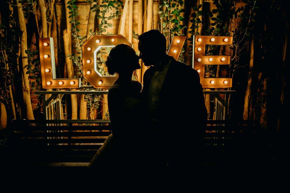 Sugey & Rene | Wedding 526.jpg