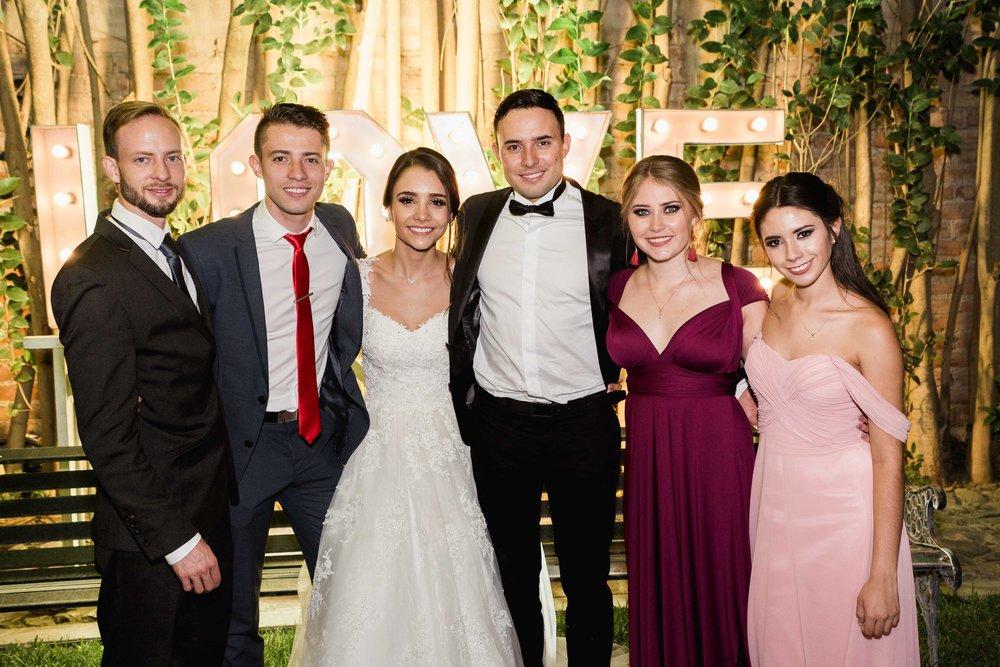 Sugey & Rene | Wedding 529.jpg