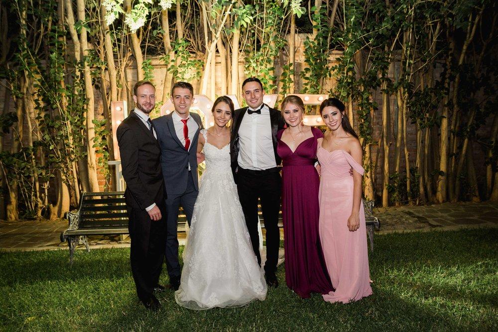 Sugey & Rene | Wedding 528.jpg