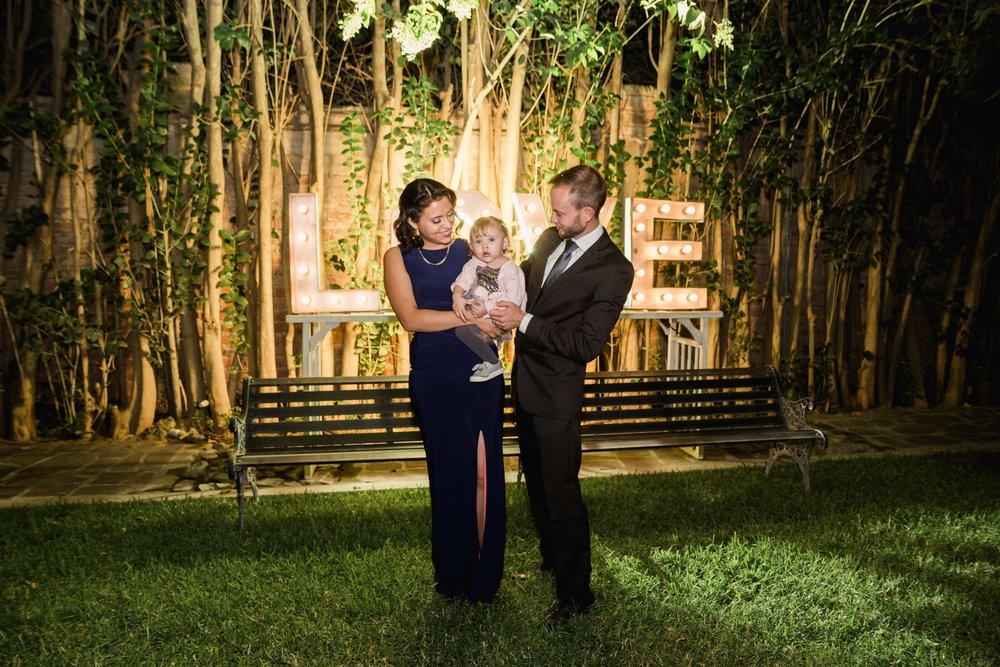 Sugey & Rene | Wedding 532.jpg