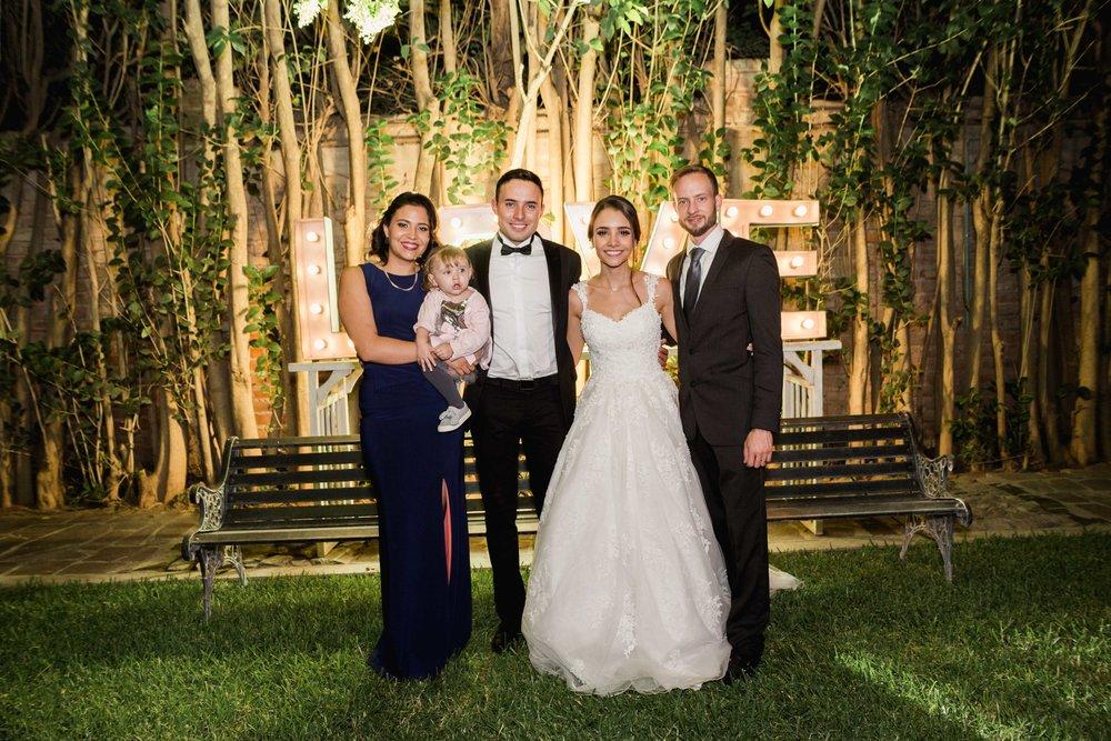 Sugey & Rene | Wedding 533.jpg