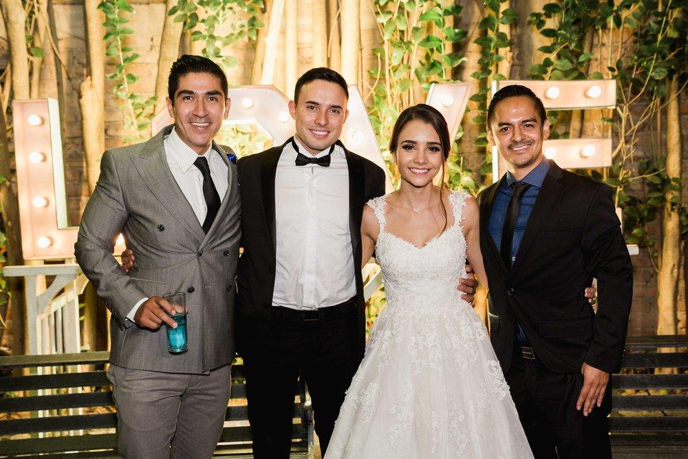 Sugey & Rene | Wedding 535.jpg
