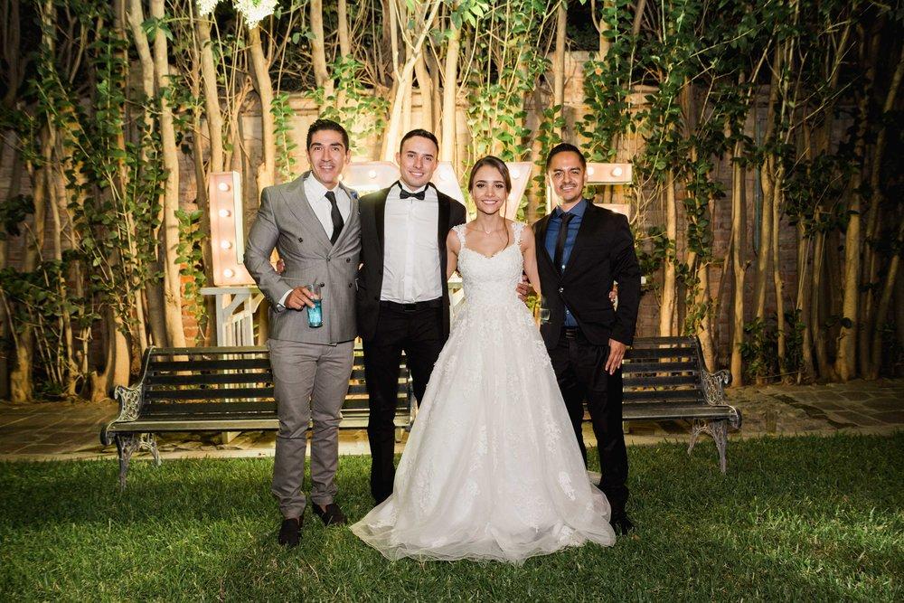 Sugey & Rene | Wedding 536.jpg